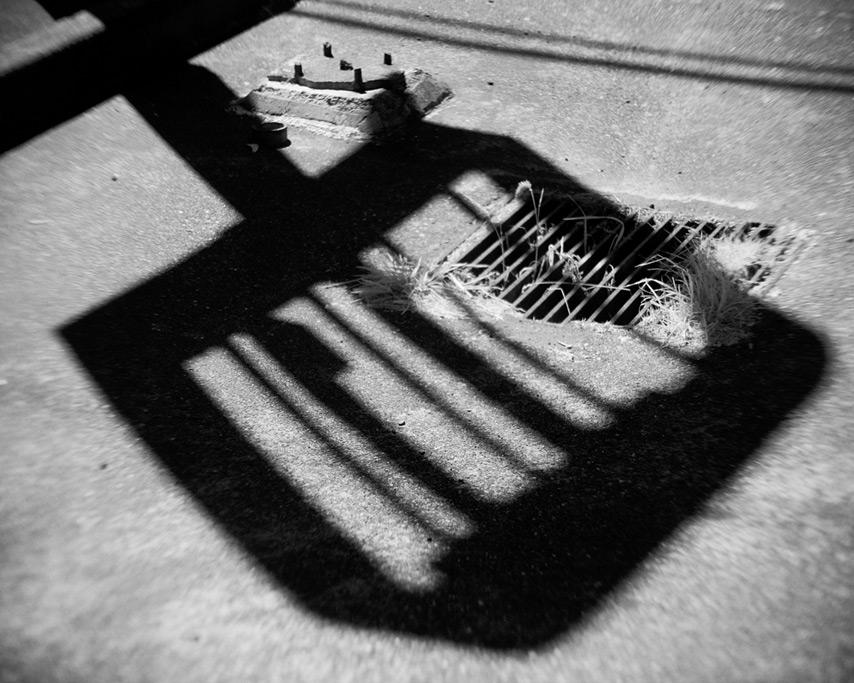 Andrew D. Barron©8/5/11