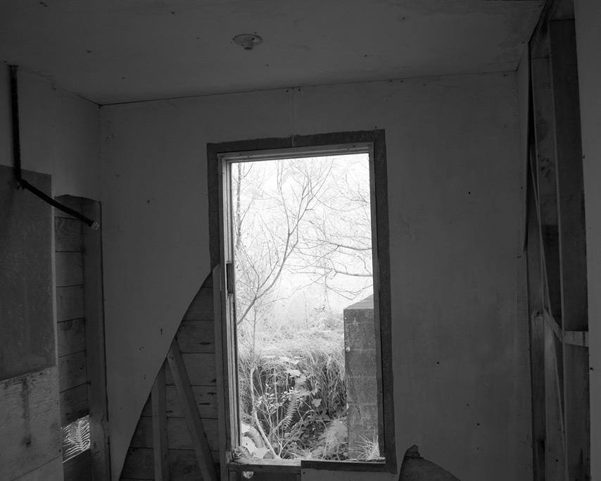 , Andrew D. Barron©8/27/11