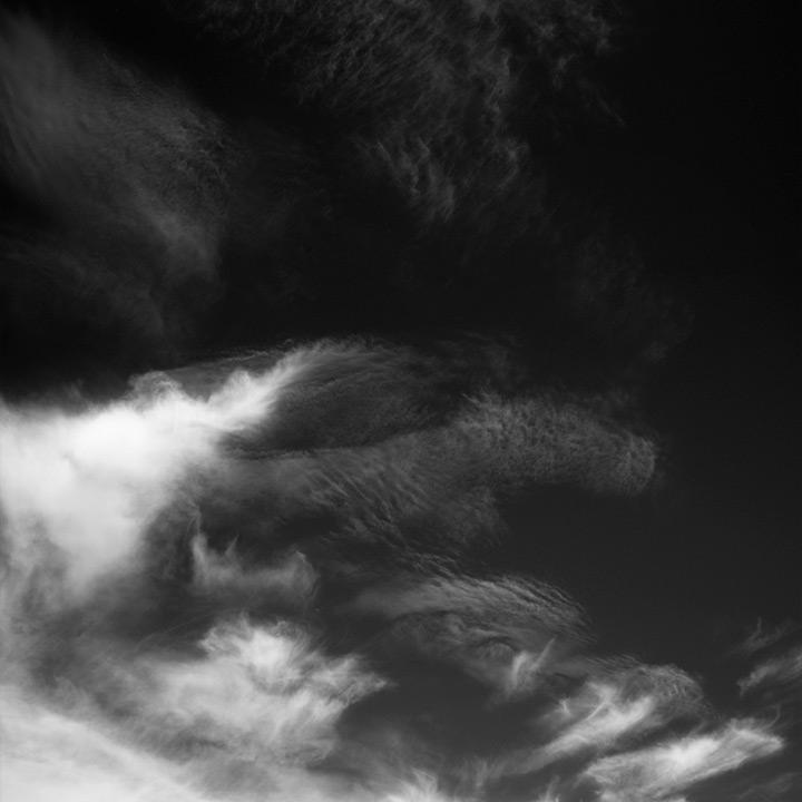 Ophir Clouds, Andrew D. Barron©8/30/11