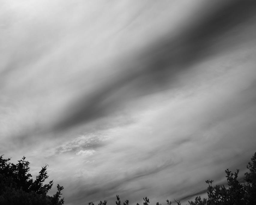 Infrared sun, Andrew D. Barron©8/30/11