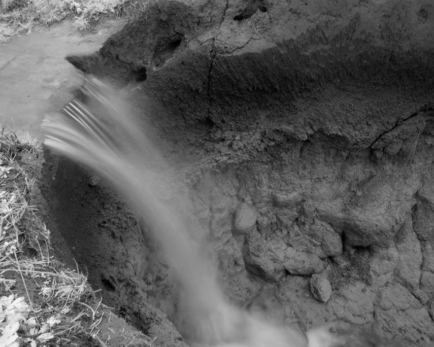 Otter Point, Andrew D. Barron©12/30/11