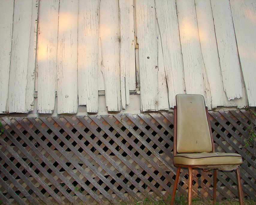 Chair, Curry County Fair, Andrew D. Barron©7/30/11