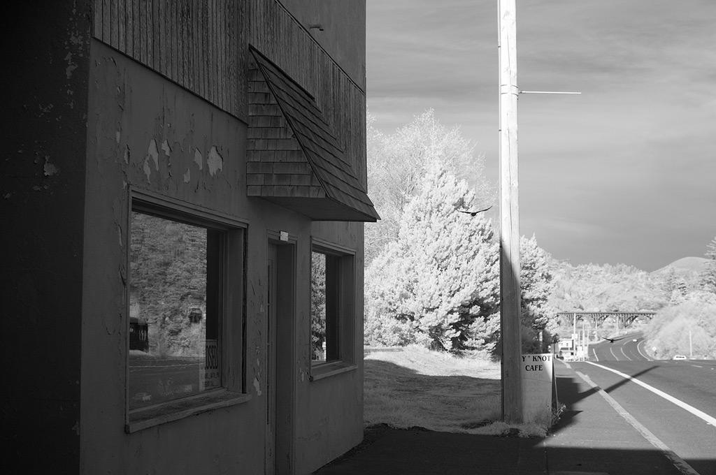 Andrew D. Barron©1/1/12