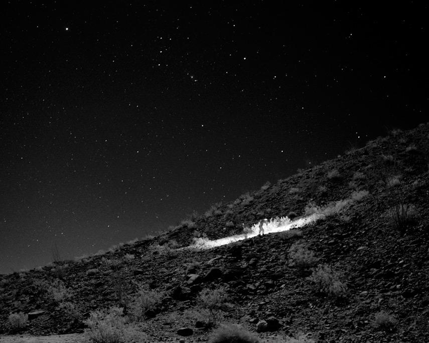 Andrew D. Barron©1/6/12