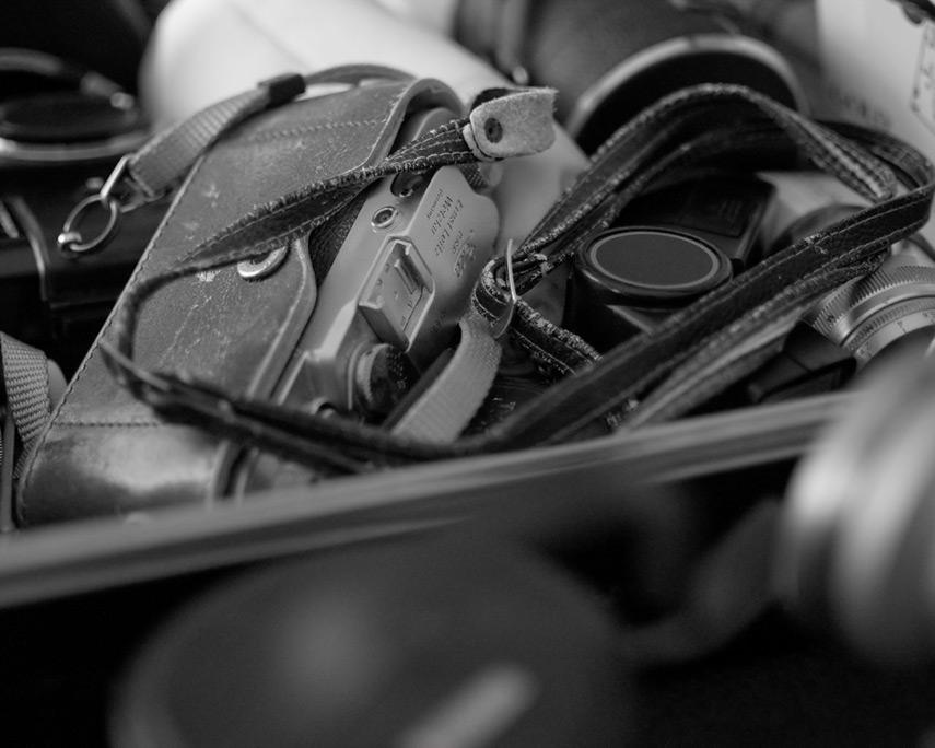 Leica iiif, Andrew D. Barron©3/1/12