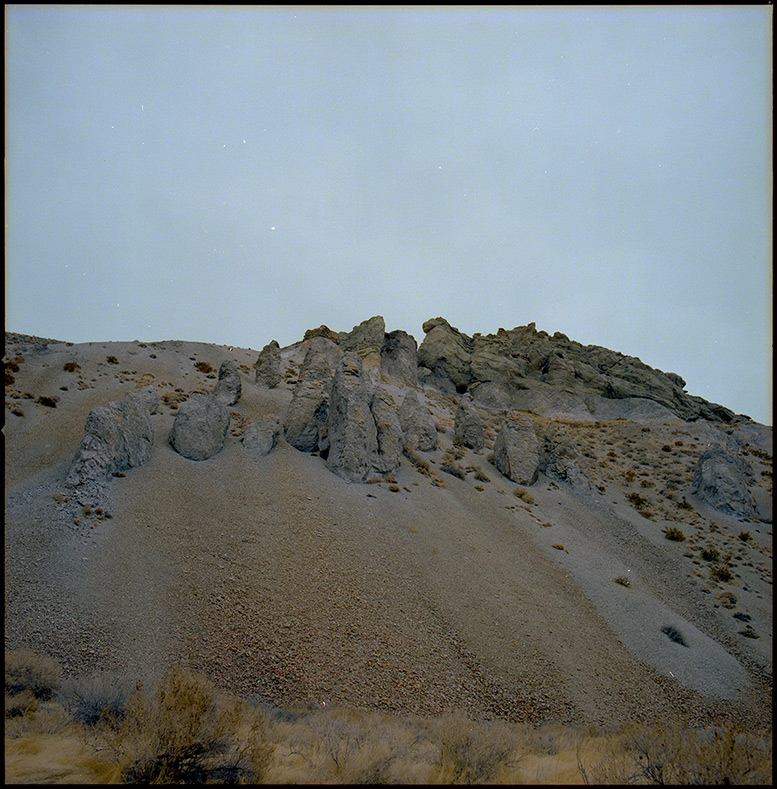 Mine tour, Andrew D. Barron©12/21/12 [Hasselblad 500c/m,Portra 400:shot #18]
